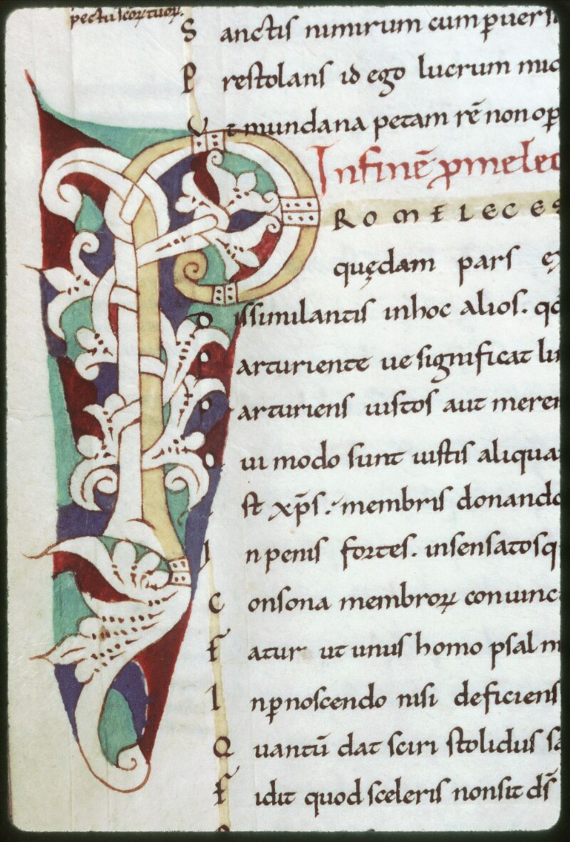 Tours, Bibl. mun., ms. 0090, f. 071v