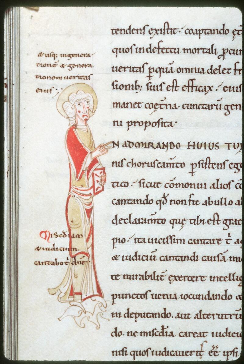 Tours, Bibl. mun., ms. 0090, f. 182v