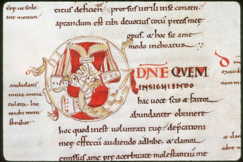 Tours, Bibl. mun., ms. 0090, f. 183