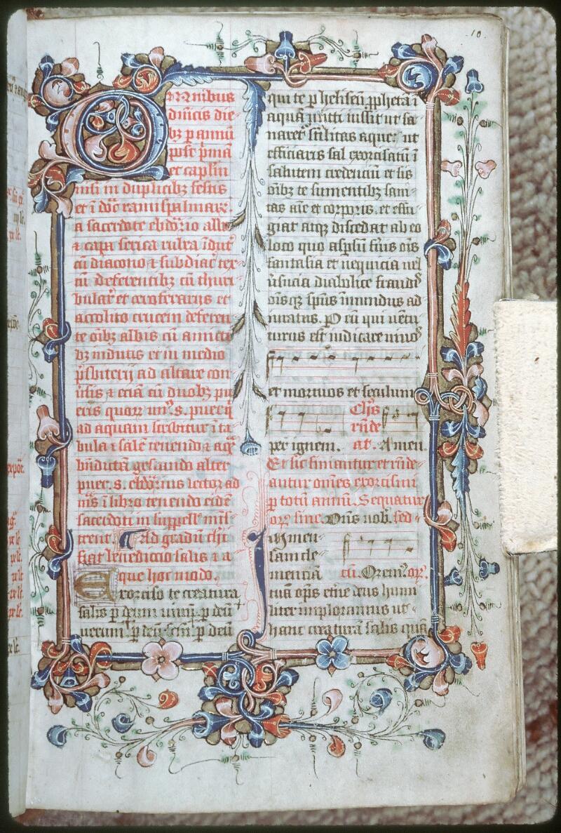 Tours, Bibl. mun., ms. 0183, f. 010