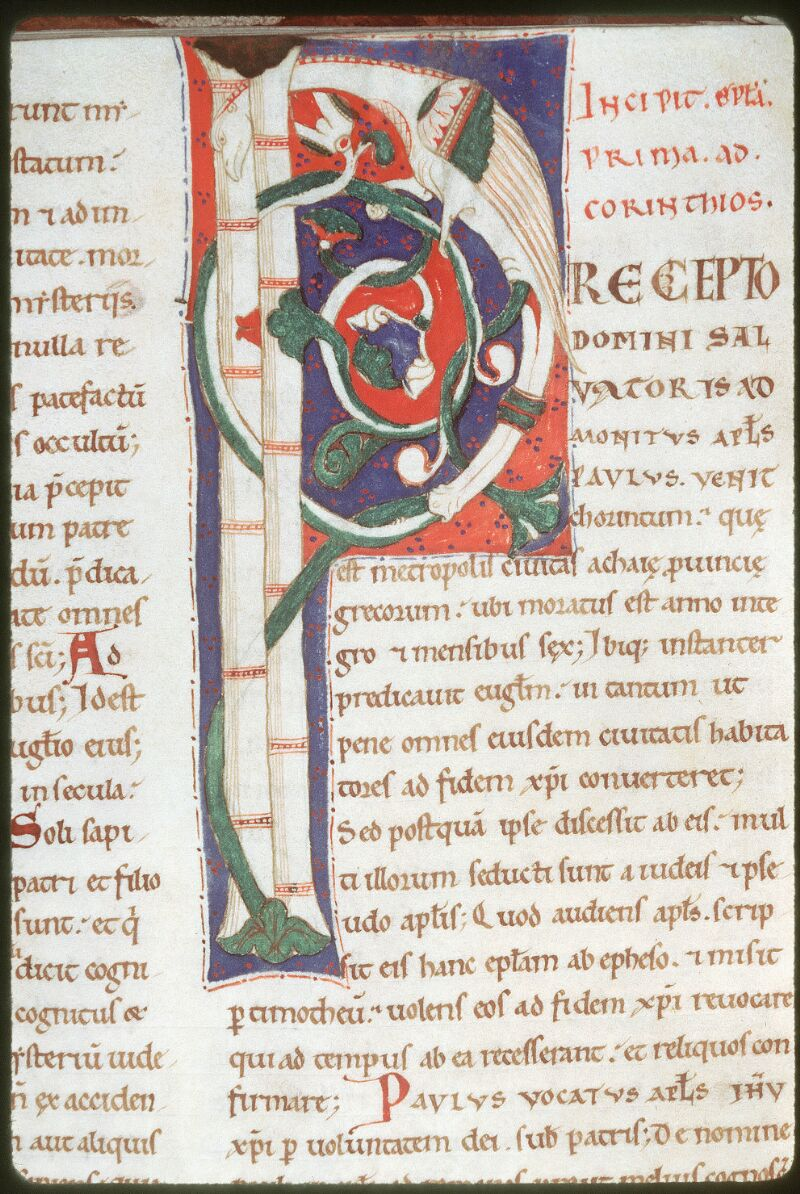 Tours, Bibl. mun., ms. 0114, f. 055v