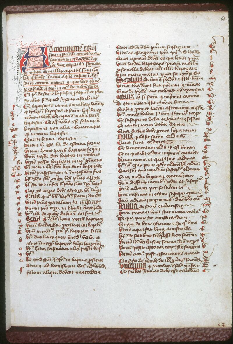 Tours, Bibl. mun., ms. 0141, f. 068