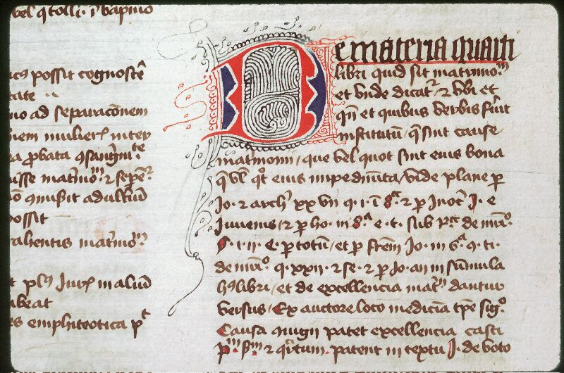 Tours, Bibl. mun., ms. 0141, f. 071