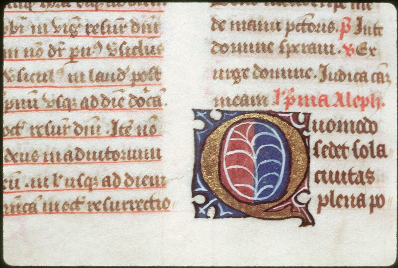 Tours, Bibl. mun., ms. 0147, f. 131v