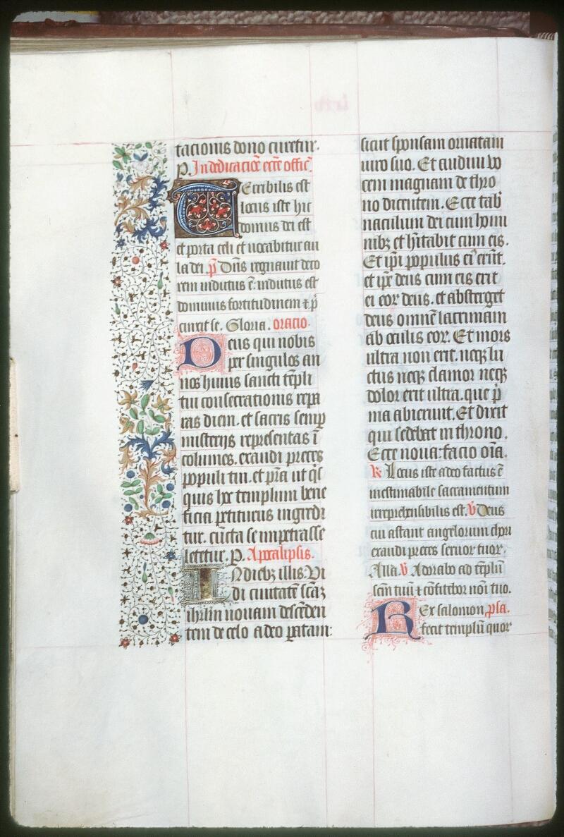 Tours, Bibl. mun., ms. 0187, f. 081v