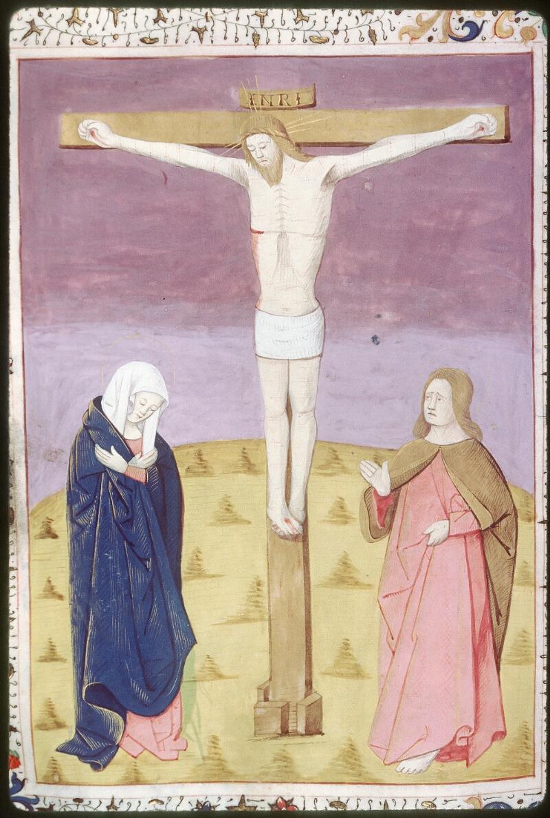 Tours, Bibl. mun., ms. 0191, f. 139v