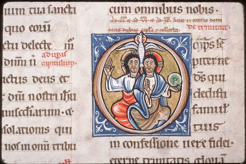 Tours, Bibl. mun., ms. 0193, f. 059