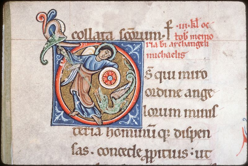 Tours, Bibl. mun., ms. 0193, f. 110v