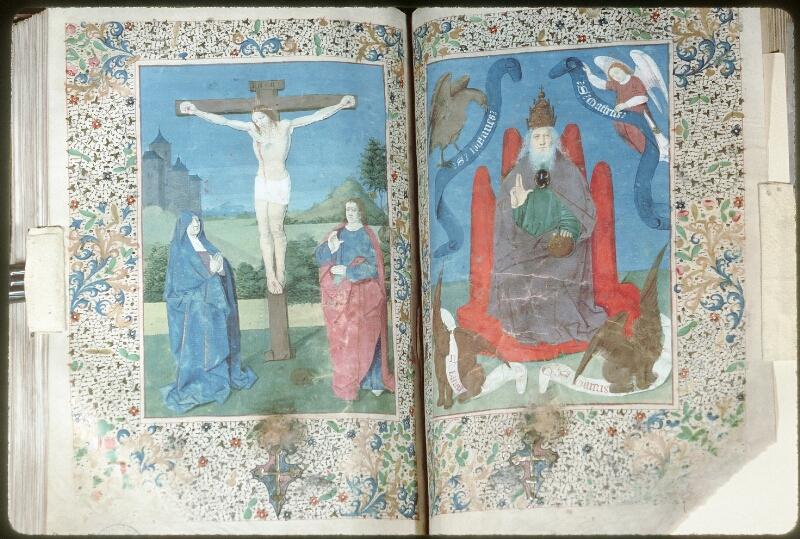 Tours, Bibl. mun., ms. 0194, f. 129v-130