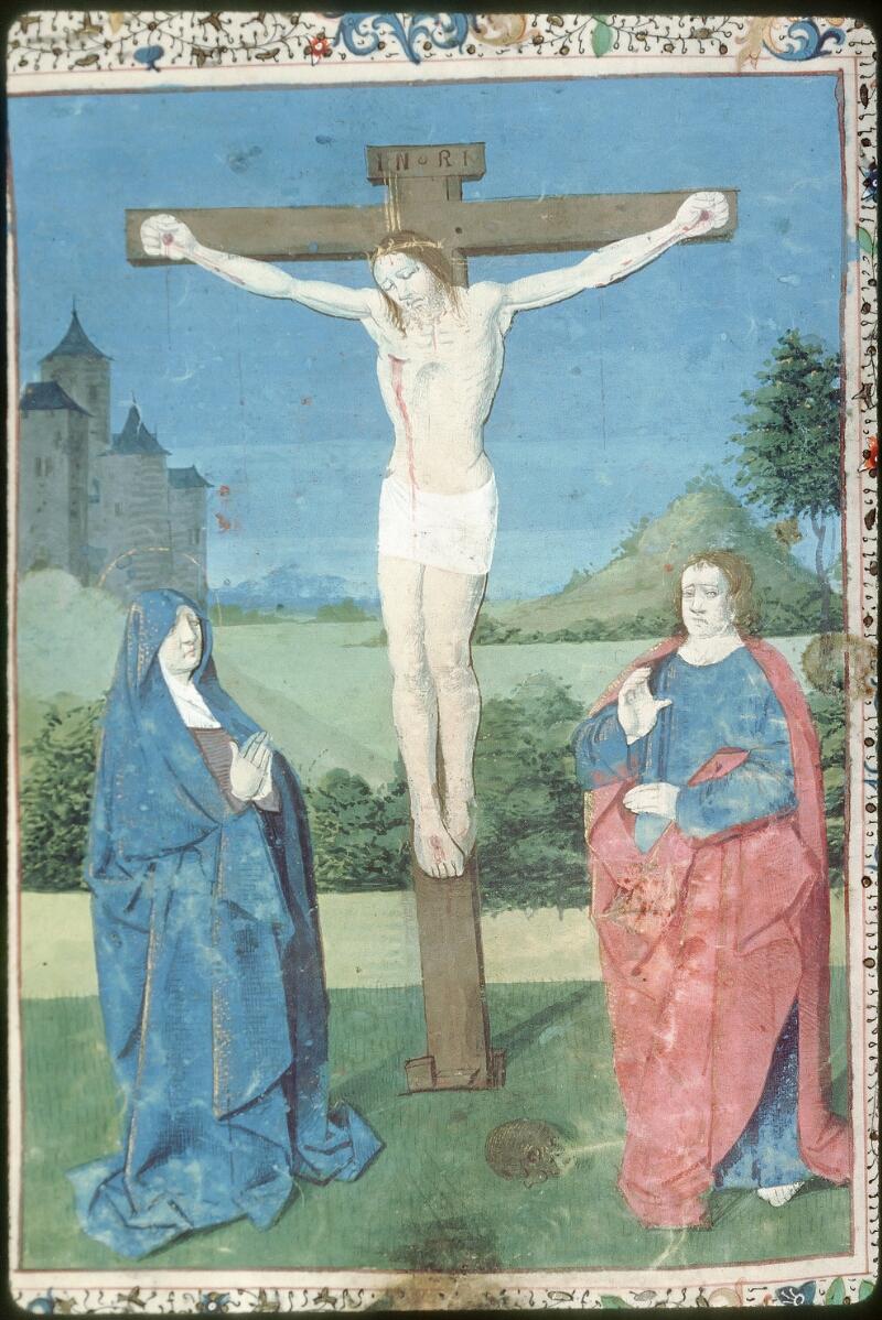 Tours, Bibl. mun., ms. 0194, f. 129v