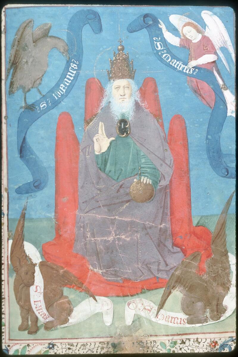 Tours, Bibl. mun., ms. 0194, f. 130