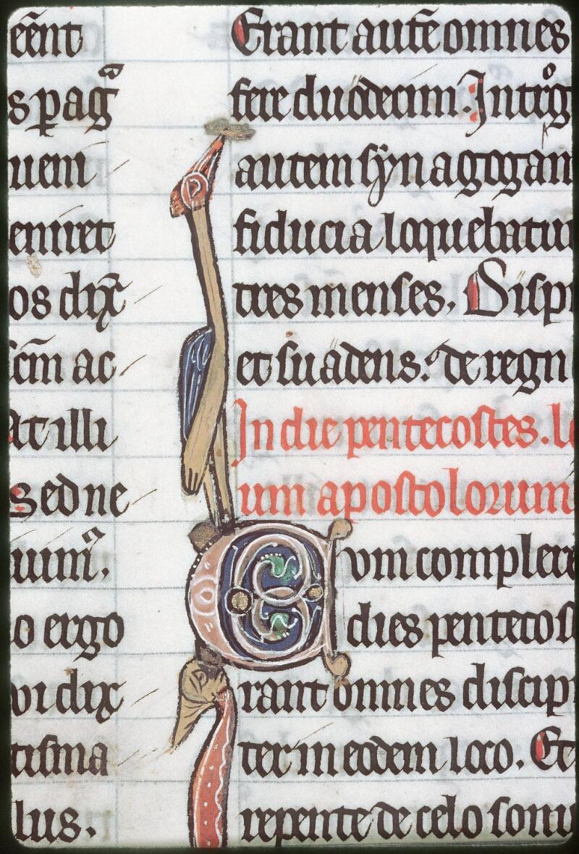 Tours, Bibl. mun., ms. 0200, f. 047v - vue 2