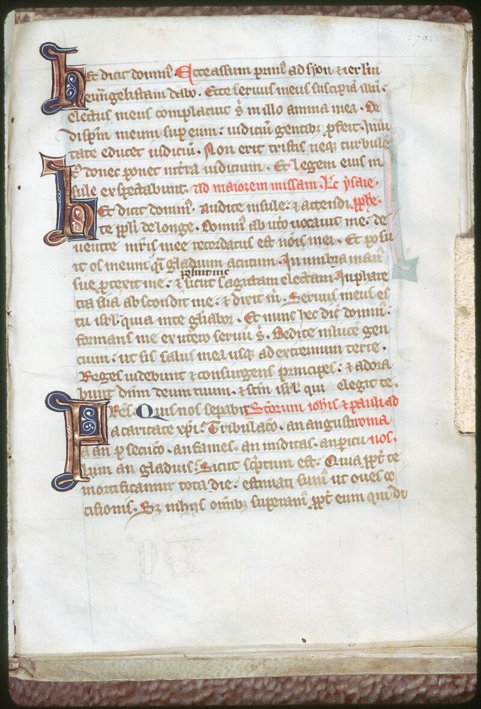 Tours, Bibl. mun., ms. 0201, f. 079