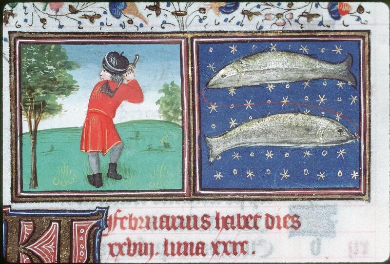 Tours, Bibl. mun., ms. 0218, f. 194