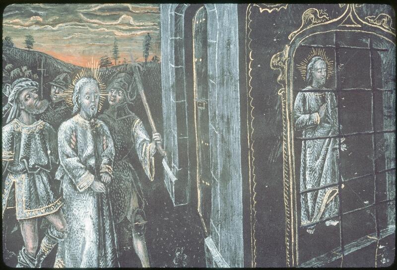 Tours, Bibl. mun., ms. 0219, f. 094 - vue 2