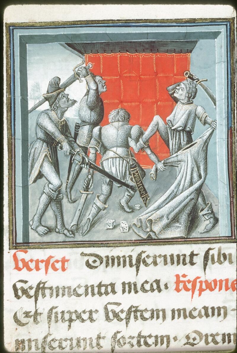 Tours, Bibl. mun., ms. 0219, f. 098