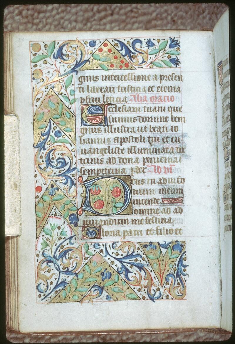 Tours, Bibl. mun., ms. 0224, f. 065v