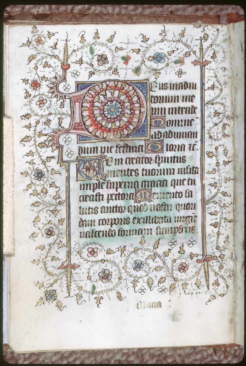 Tours, Bibl. mun., ms. 0226, f. 048v