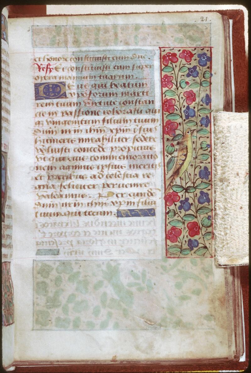 Tours, Bibl. mun., ms. 0229, f. 021