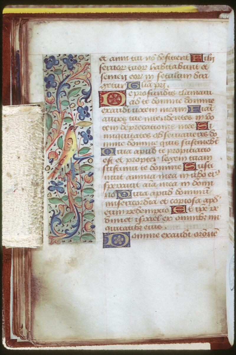Tours, Bibl. mun., ms. 0229, f. 066v