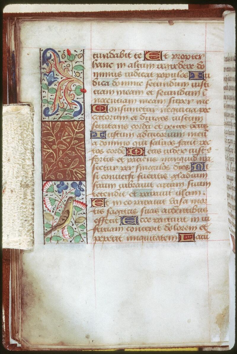 Tours, Bibl. mun., ms. 0229, f. 078v