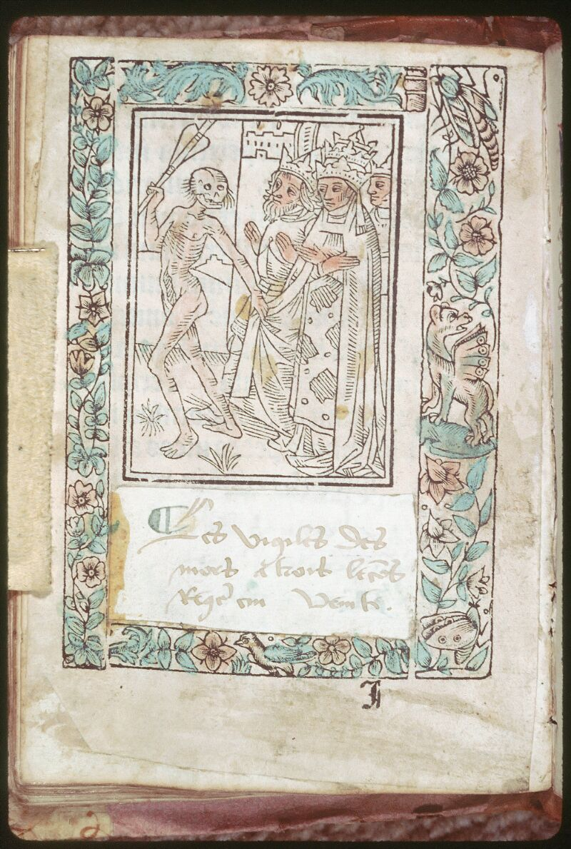 Tours, Bibl. mun., ms. 0231, f. 075v