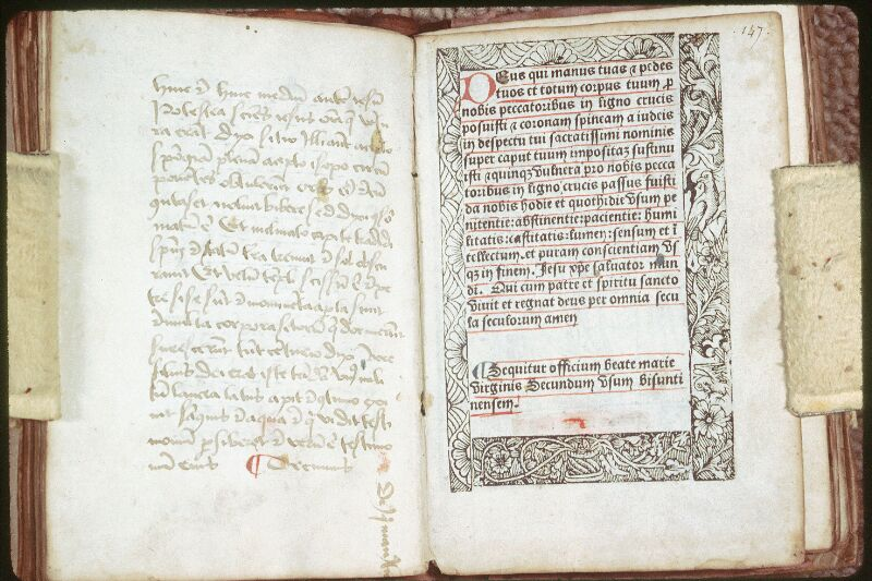 Tours, Bibl. mun., ms. 0231, f. 146v-147