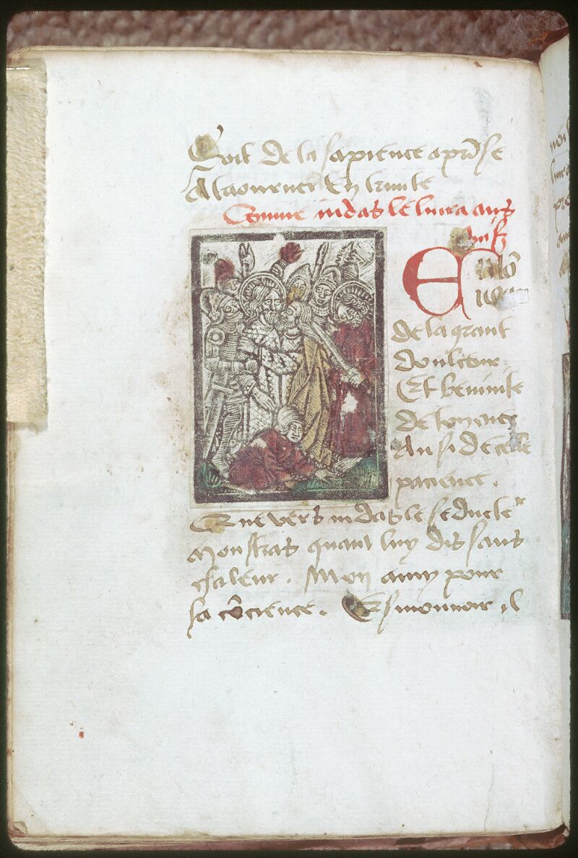 Tours, Bibl. mun., ms. 0231, f. 240v