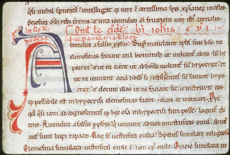 Tours, Bibl. mun., ms. 0246, f. 066