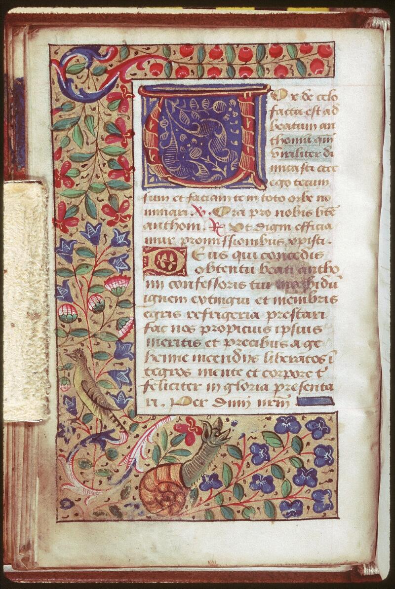 Tours, Bibl. mun., ms. 0229, f. 021v