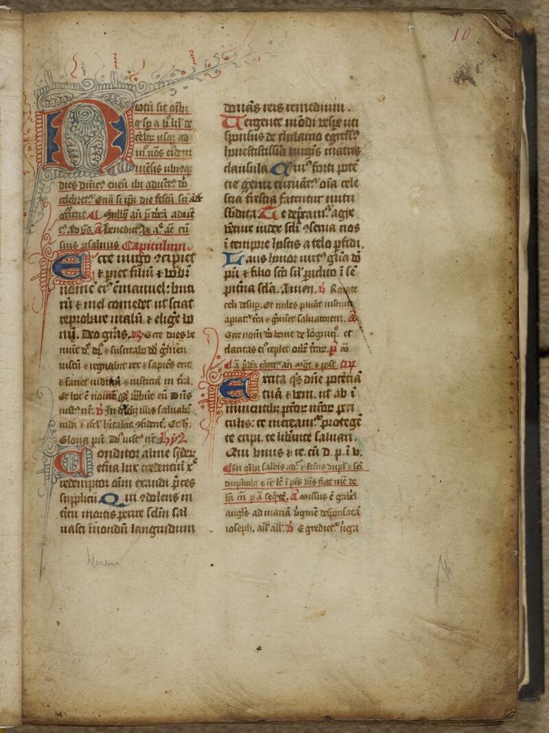 Valognes, Bibl. mun., ms. 0004, f. 010