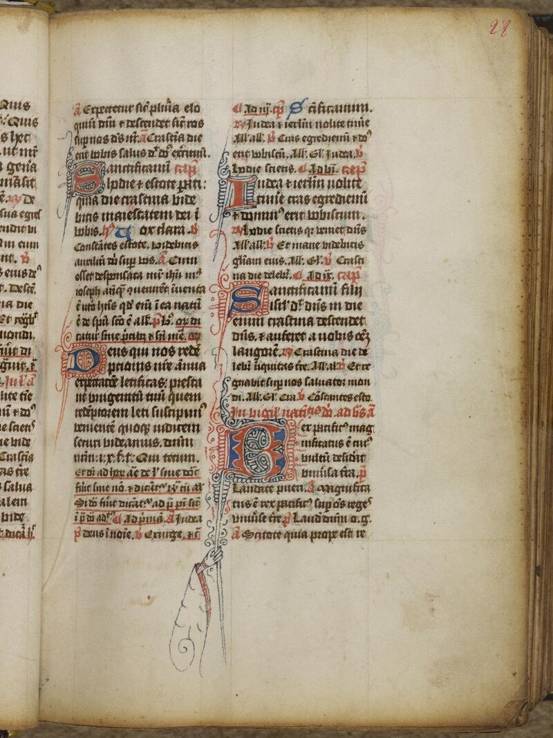 Valognes, Bibl. mun., ms. 0004, f. 028