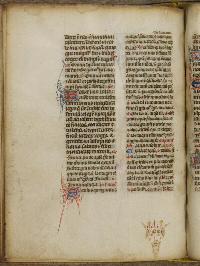Valognes, Bibl. mun., ms. 0004, f. 320v