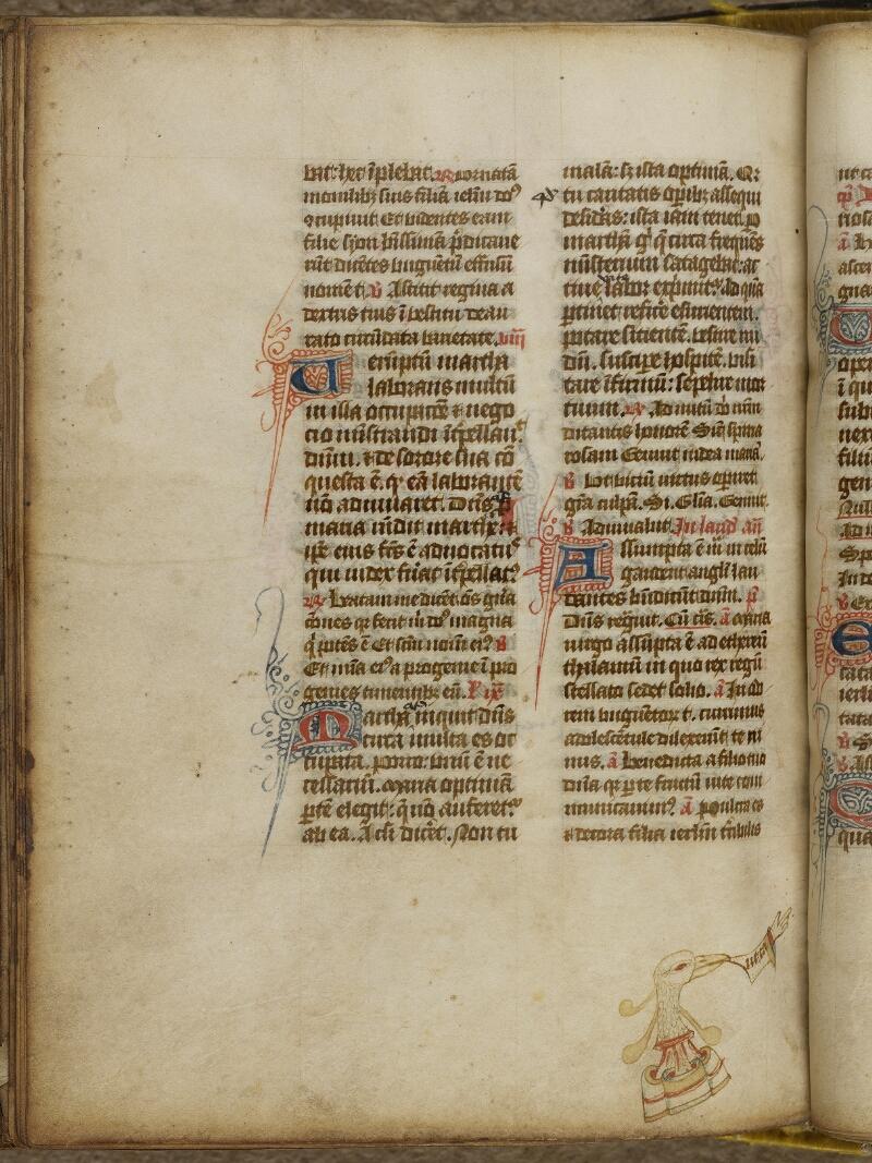 Valognes, Bibl. mun., ms. 0004, f. 394v