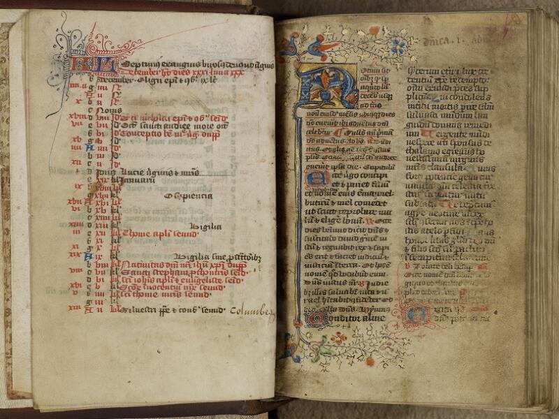 Valognes, Bibl. mun., ms. 0005, f. 006v-007