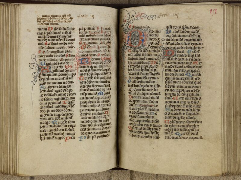 Valognes, Bibl. mun., ms. 0005, f. 251v-252