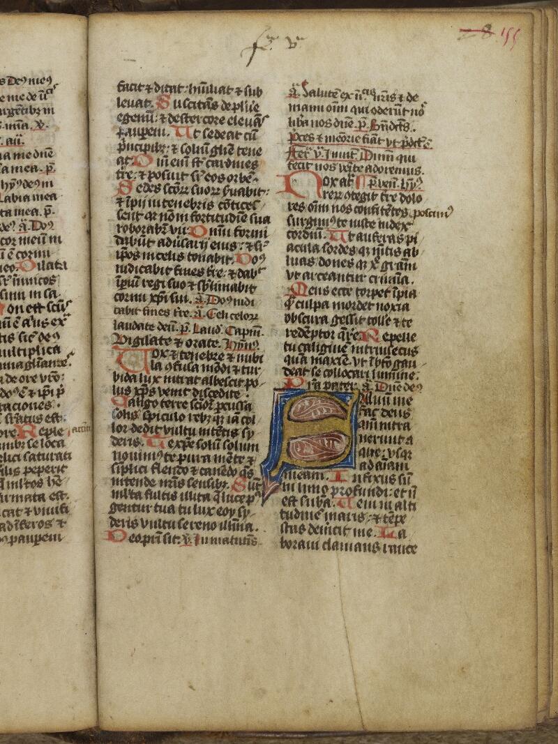 Valognes, Bibl. mun., ms. 0006, f. 155