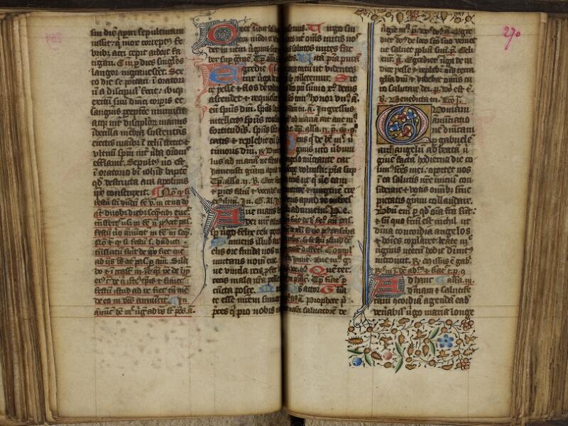 Valognes, Bibl. mun., ms. 0007, f. 269v-270