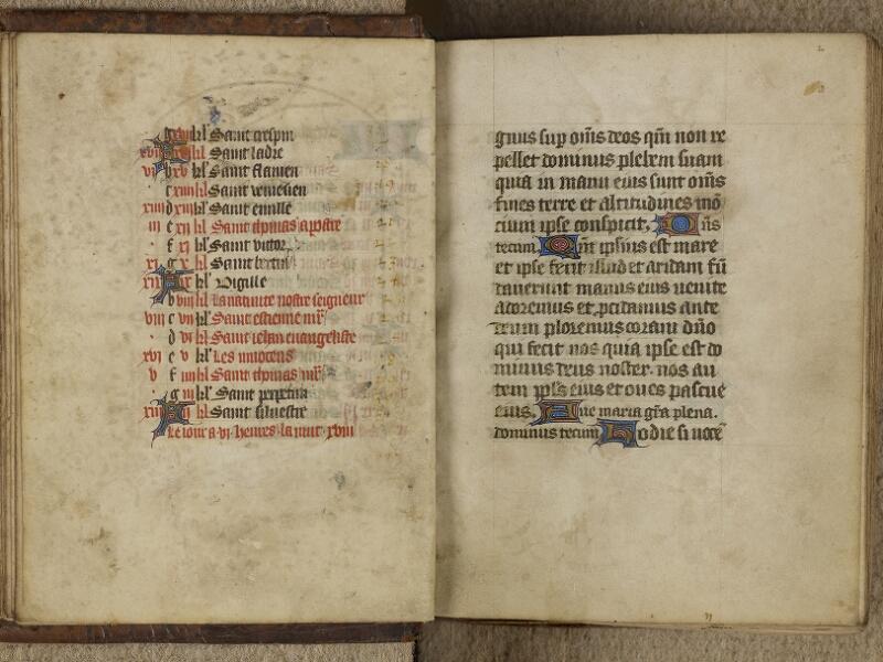 Valognes, Bibl. mun., ms. 0008, f. 0012v-002
