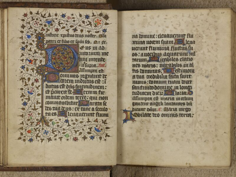 Valognes, Bibl. mun., ms. 0008, f. 009v-010