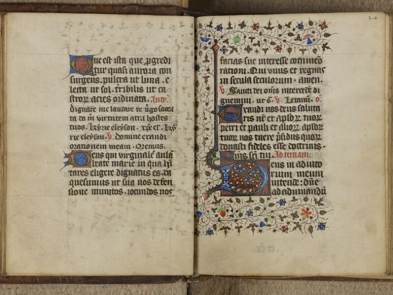 Valognes, Bibl. mun., ms. 0008, f. 023v-024