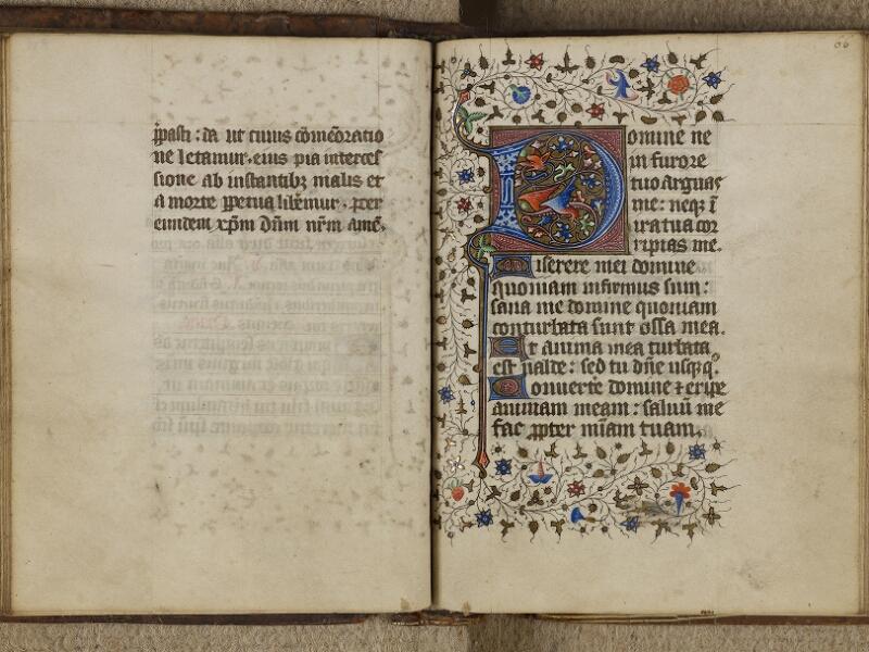Valognes, Bibl. mun., ms. 0008, f. 065v-066