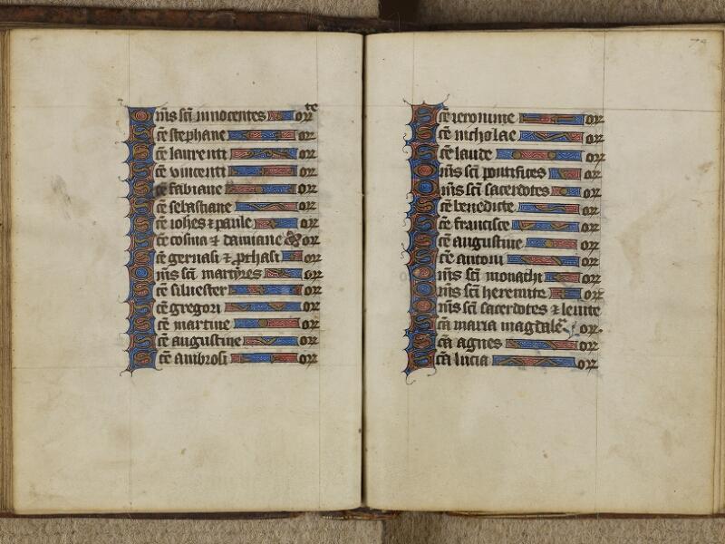 Valognes, Bibl. mun., ms. 0008, f. 078v-079