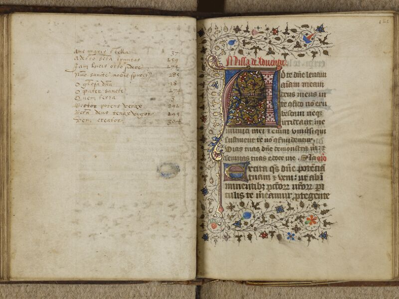 Valognes, Bibl. mun., ms. 0008, f. 121v-122