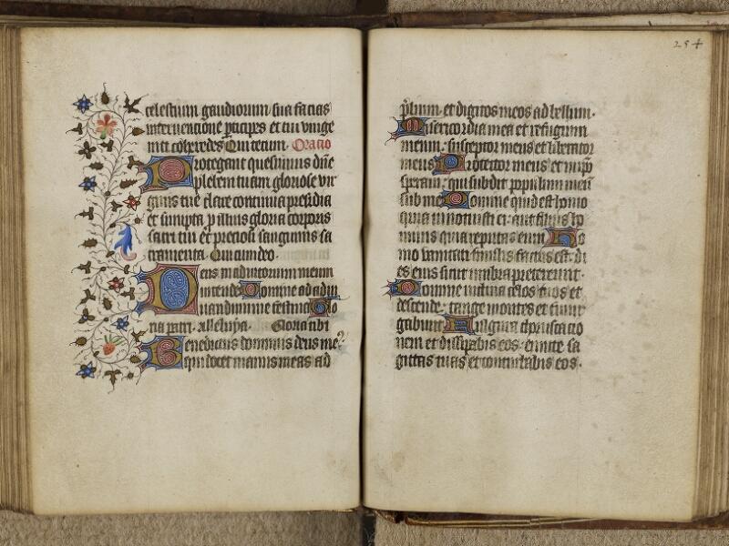Valognes, Bibl. mun., ms. 0008, f. 253v-254