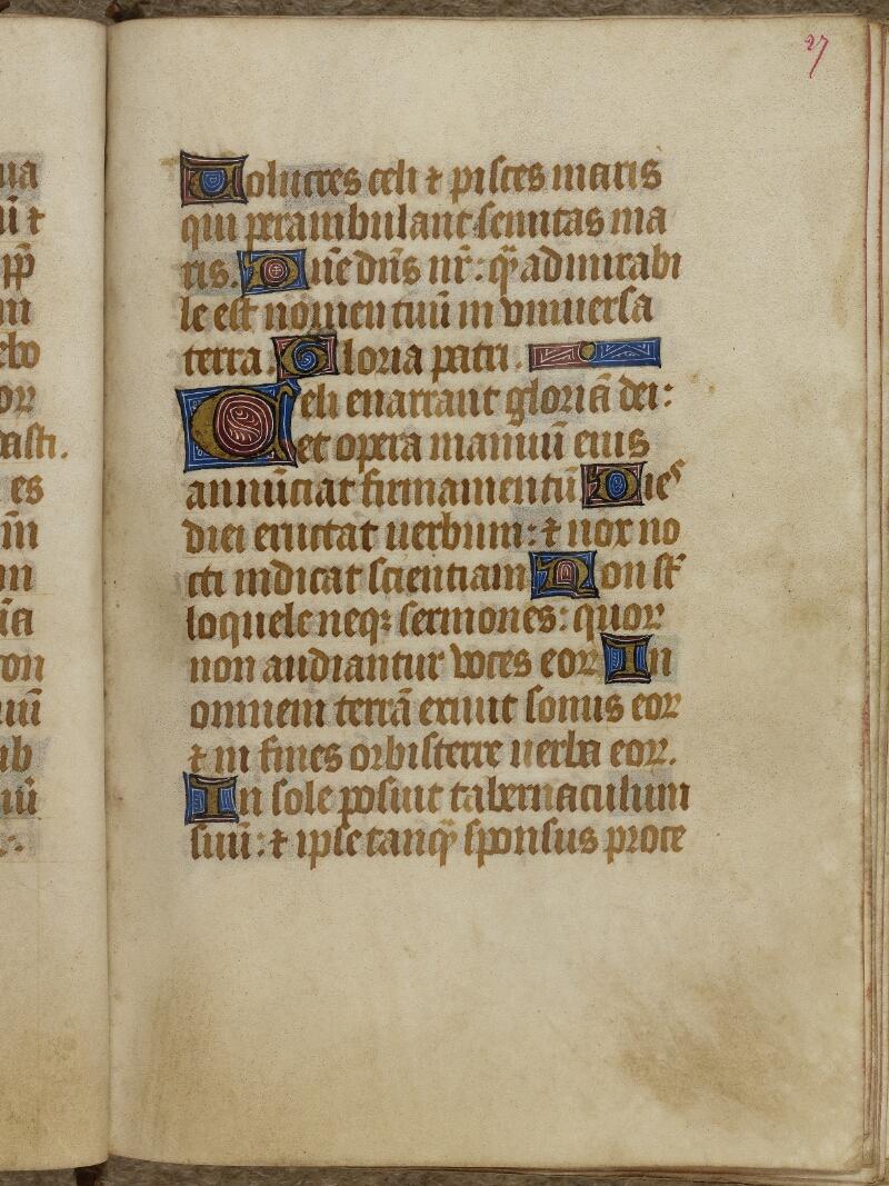 Valognes, Bibl. mun., ms. 0010, f. 027