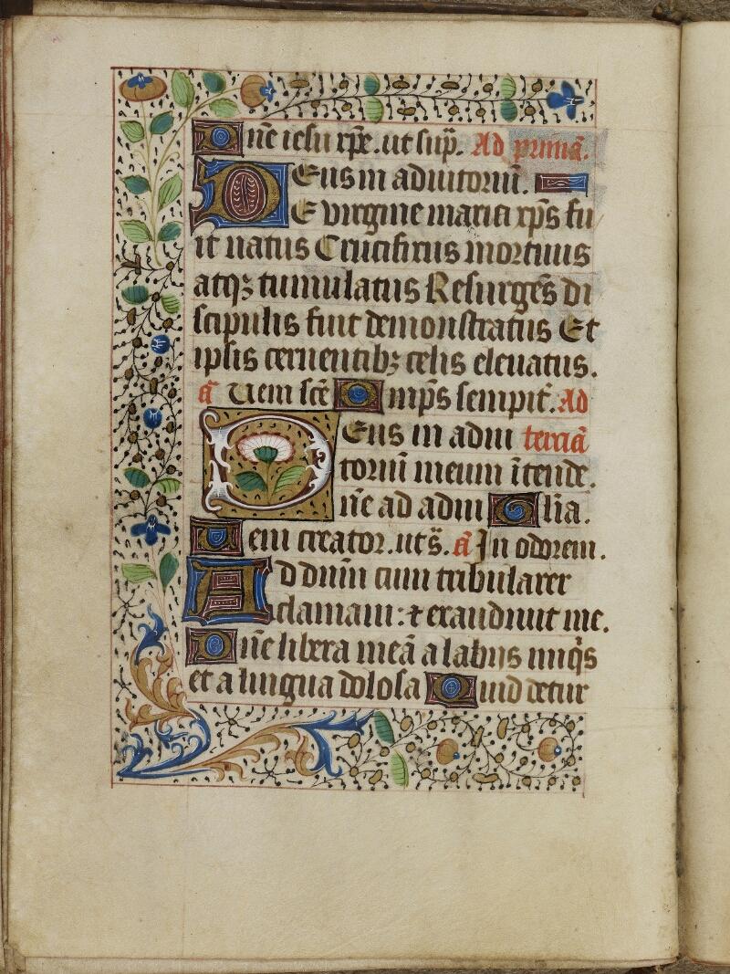 Valognes, Bibl. mun., ms. 0010, f. 046v