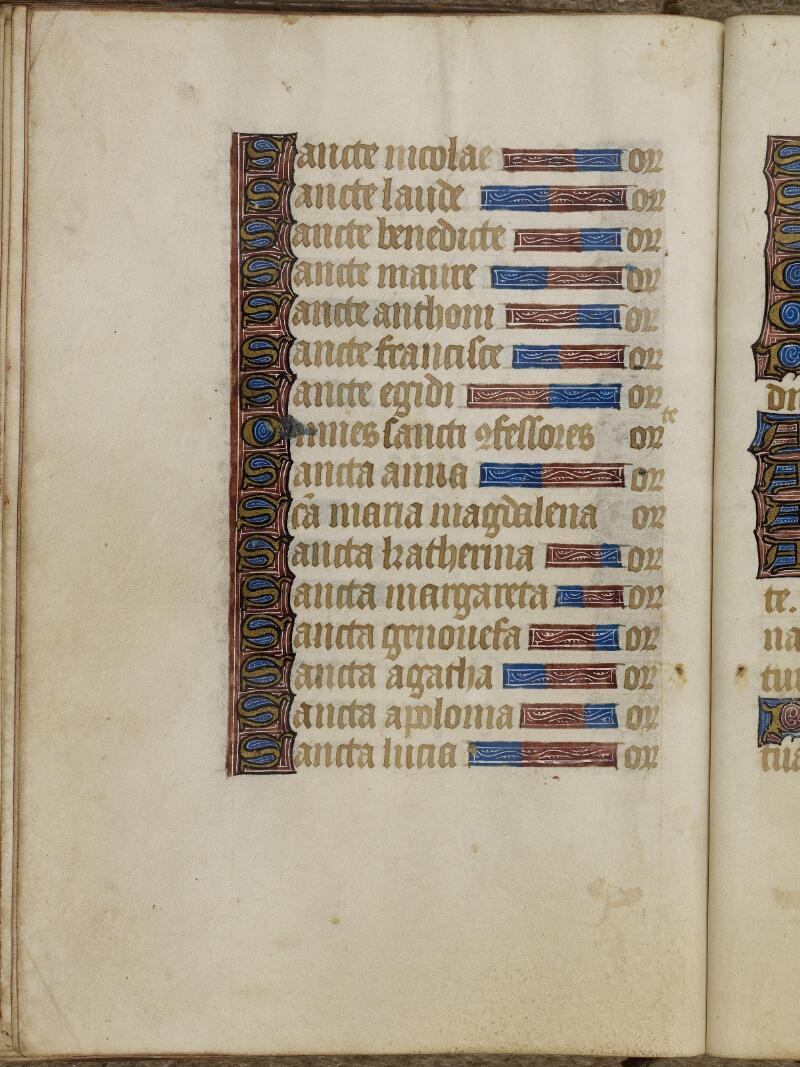 Valognes, Bibl. mun., ms. 0010, f. 072v