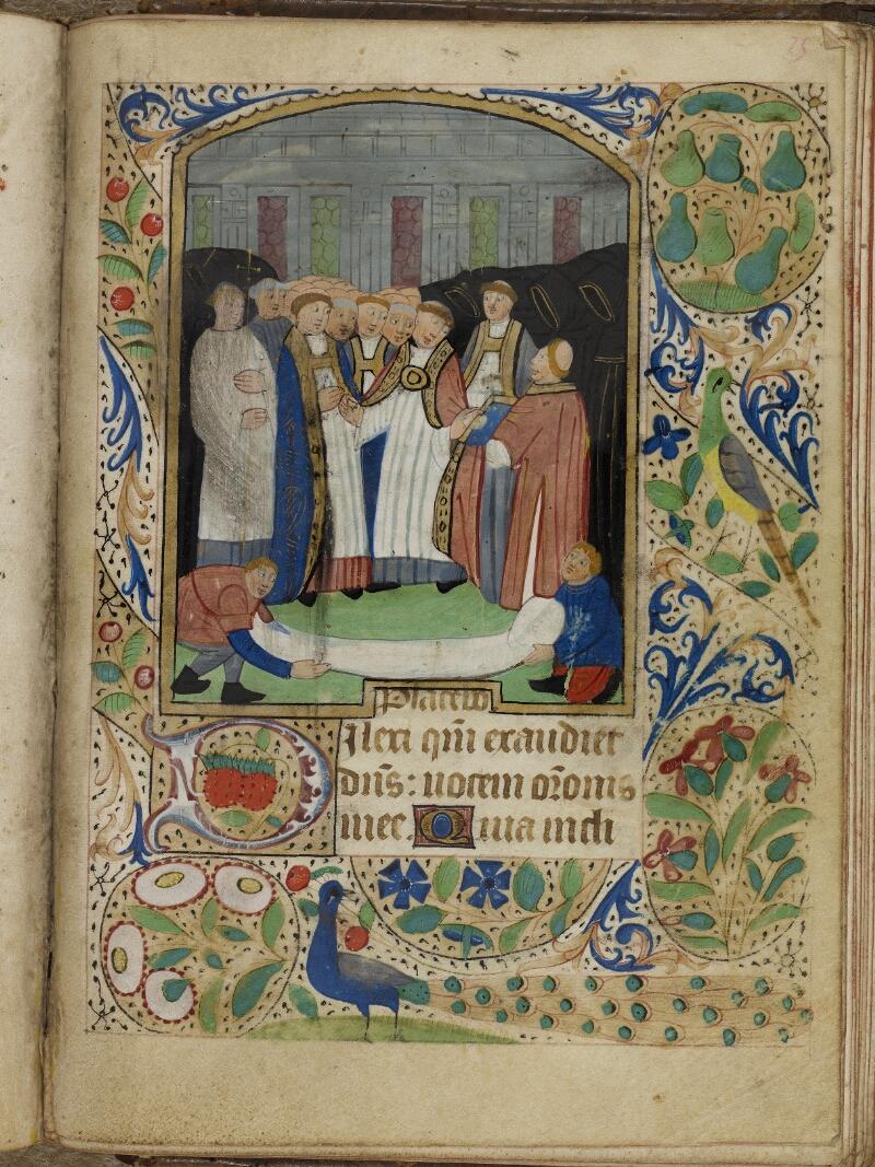 Valognes, Bibl. mun., ms. 0010, f. 075