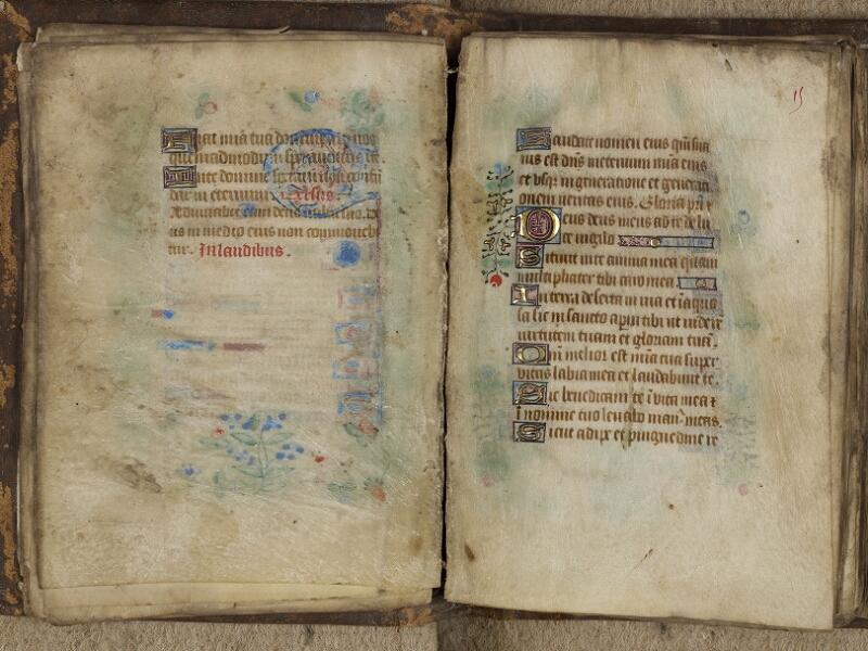 Valognes, Bibl. mun., ms. 0011, f. 014v-015